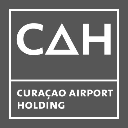ca-holding